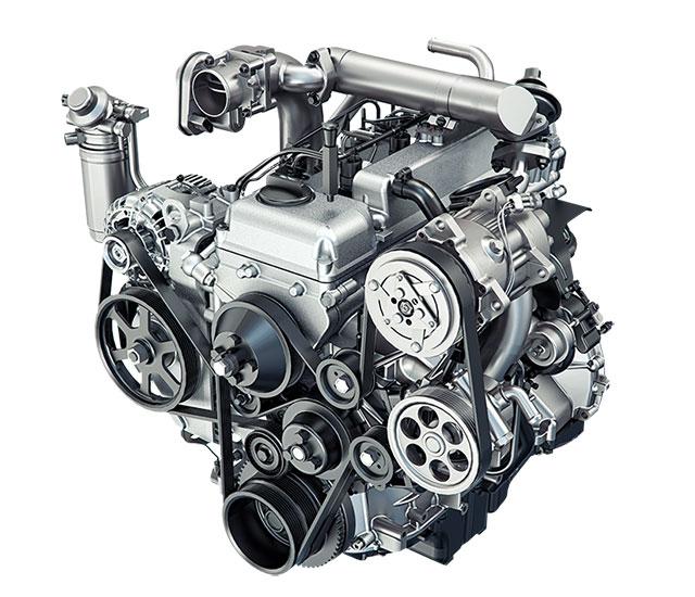 Мощность двигателя уаз патриот