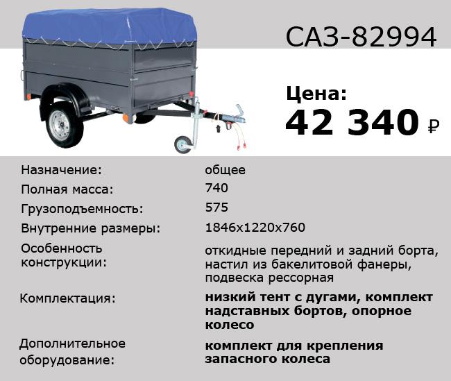 82994-высокий-борт.jpg