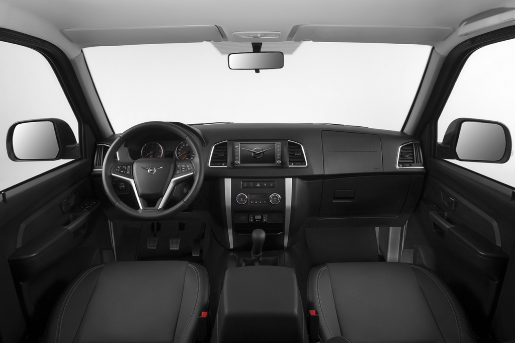 interior_patriot10.jpg